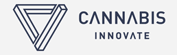 Cannabis Innovate